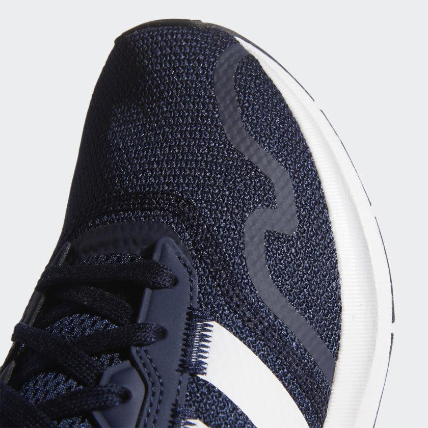 thumbnail 33 - adidas-Originals-Swift-Run-X-Shoes-Men-039-s