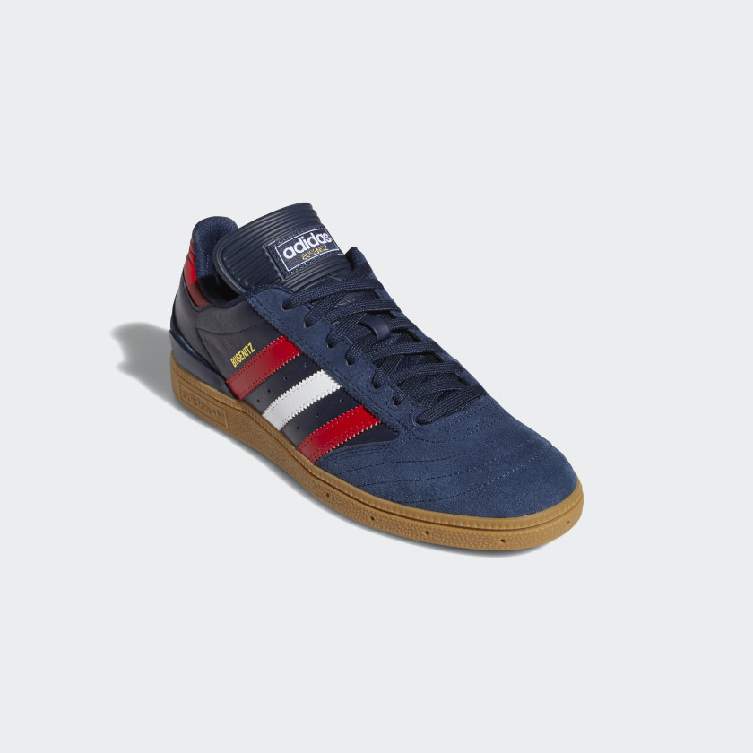 adidas-Busenitz-Shoes-Men-039-s thumbnail 11