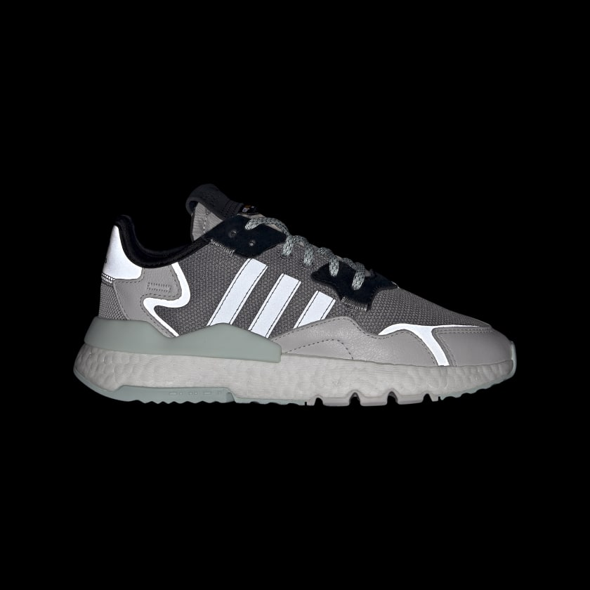 adidas-Originals-Nite-Jogger-Shoes-Women-039-s thumbnail 49