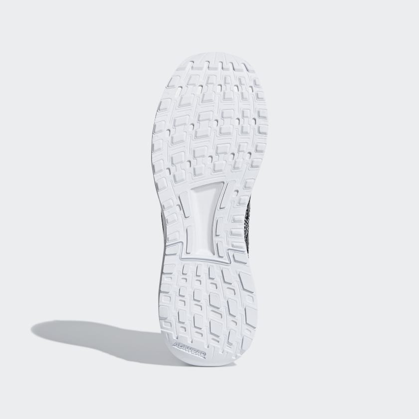 adidas-Duramo-9-Shoes-Men-039-s thumbnail 12