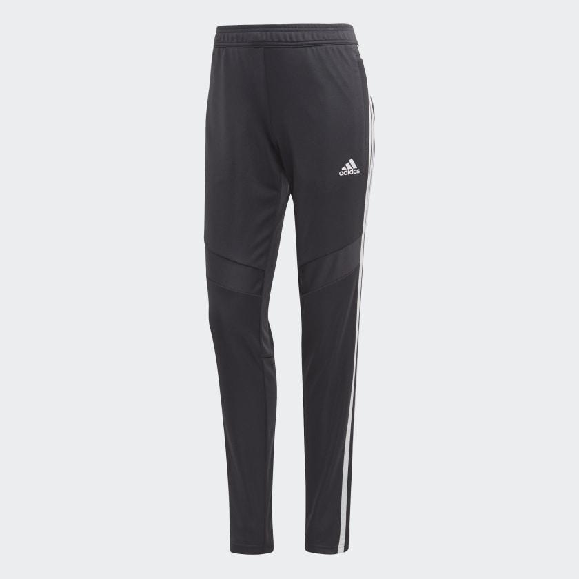 adidas-Tiro-19-Training-Pants-Women-039-s thumbnail 40