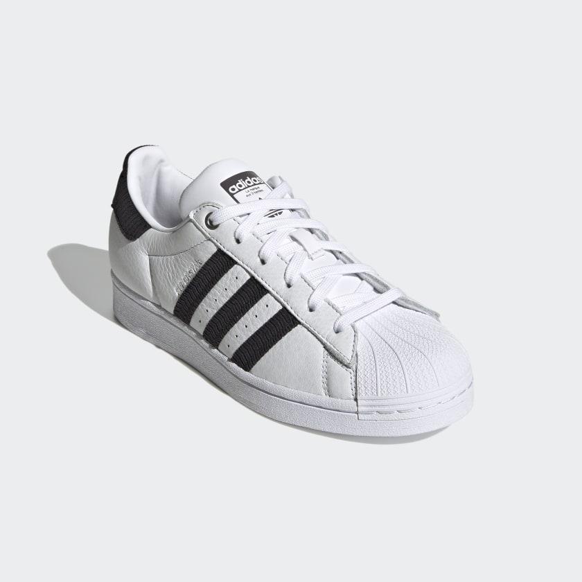 adidas-Originals-Superstar-Shoes-Women-039-s thumbnail 118