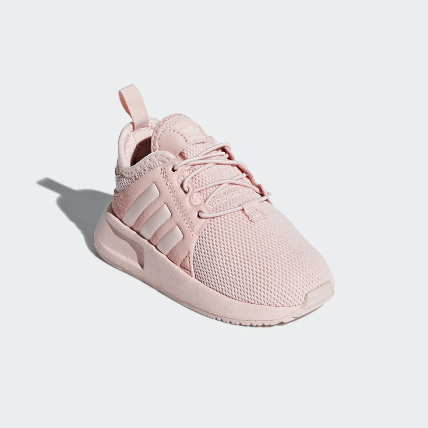 adidas-Originals-X-PLR-Shoes-Kids-039 thumbnail 21