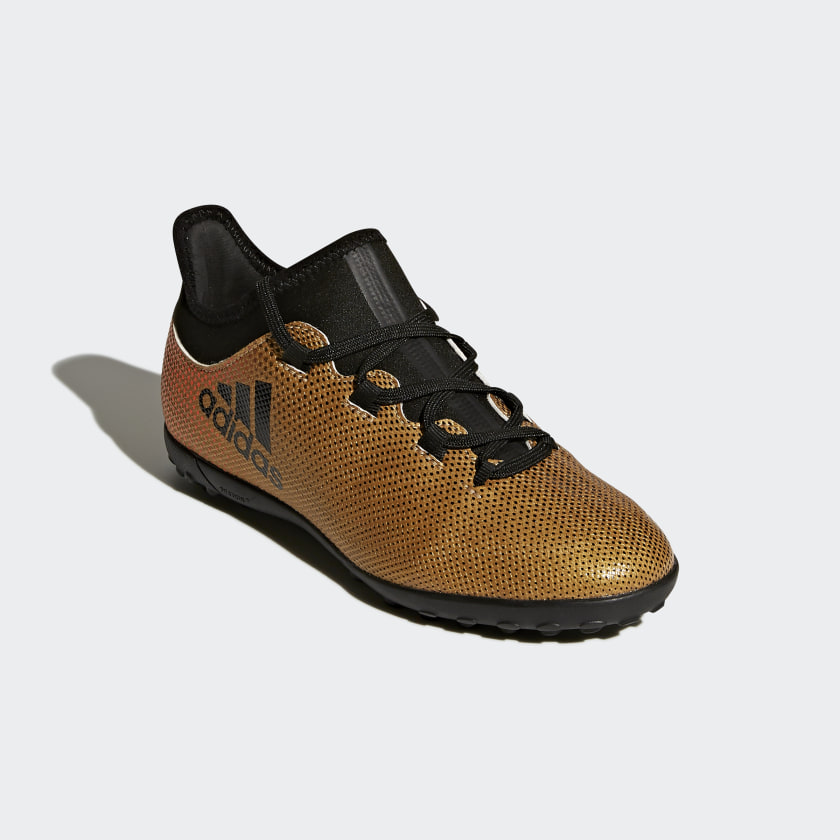 X Tango 17.3 Turf Boots