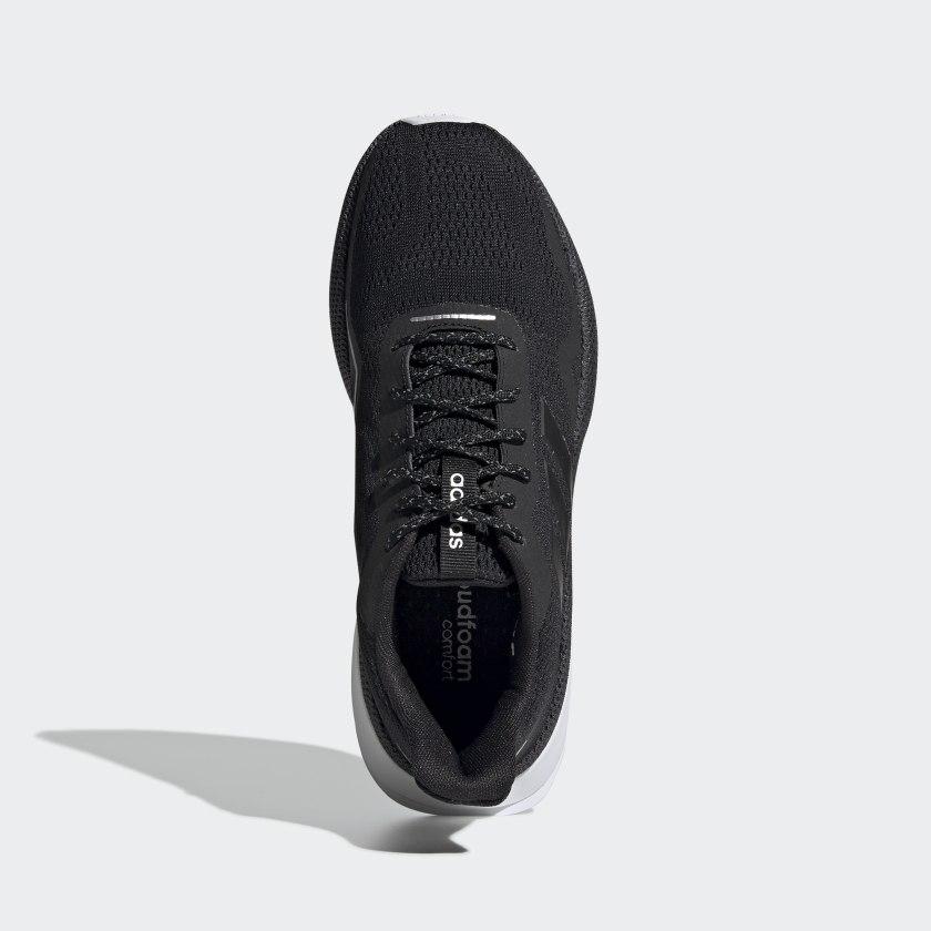 adidas-NOVAFVSE-X-Shoes-Women-039-s thumbnail 29