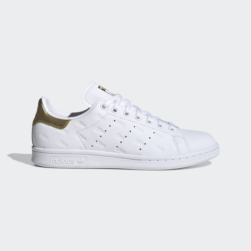 adidas-Originals-Stan-Smith-Shoes-Women-039-s thumbnail 12