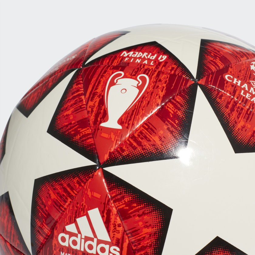 adidas-UCL-Finale-Madrid-Capitano-Ball-Men-039-s thumbnail 10