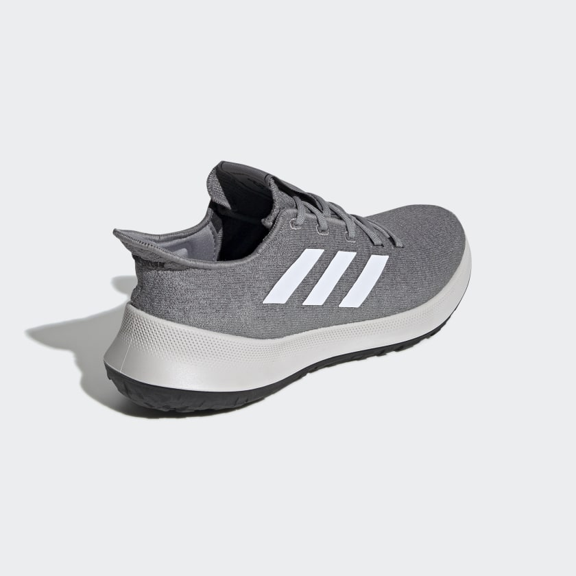 adidas-Sensebounce-Shoes-Men-039-s thumbnail 11