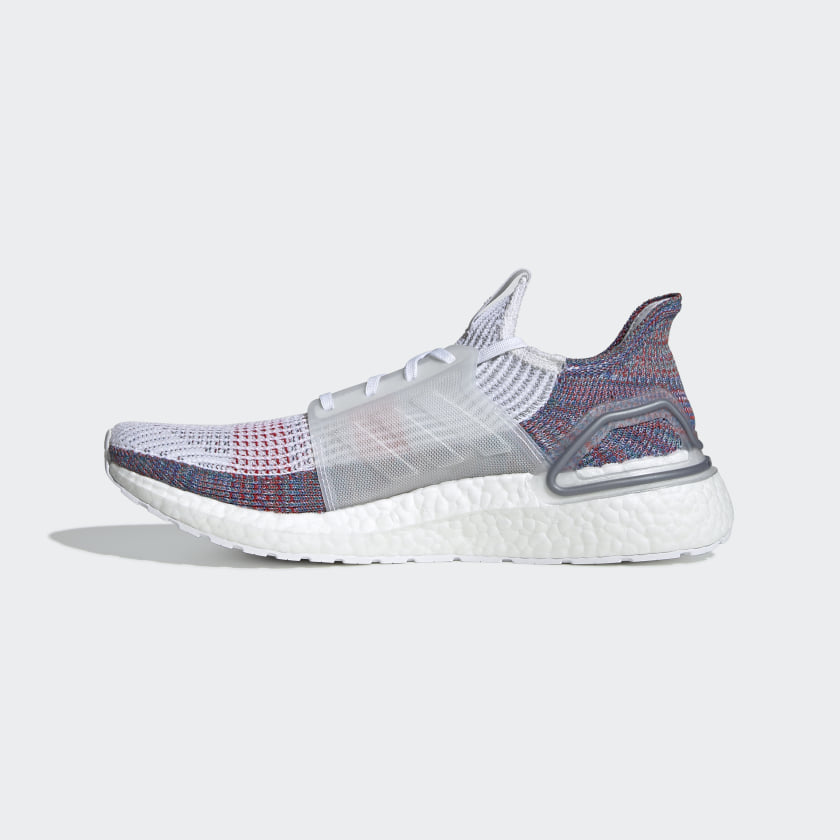 adidas-Ultraboost-19-Shoes-Men-039-s thumbnail 20