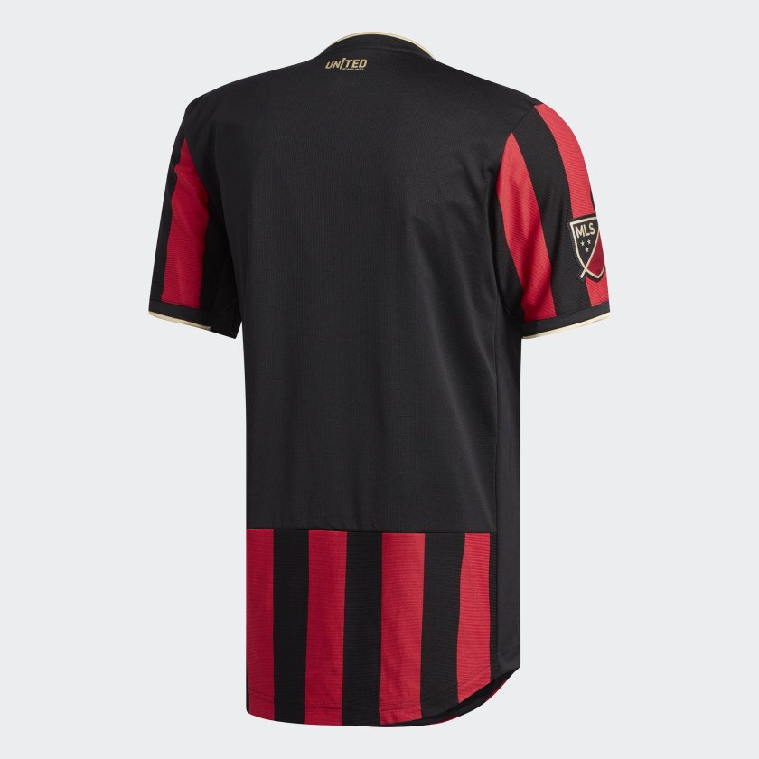 Atlanta_United_FC_Authentic_Home_Jersey_