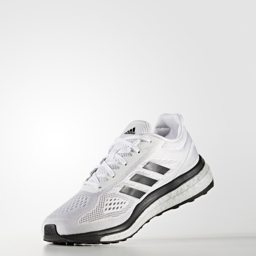 Response Limited Shoes