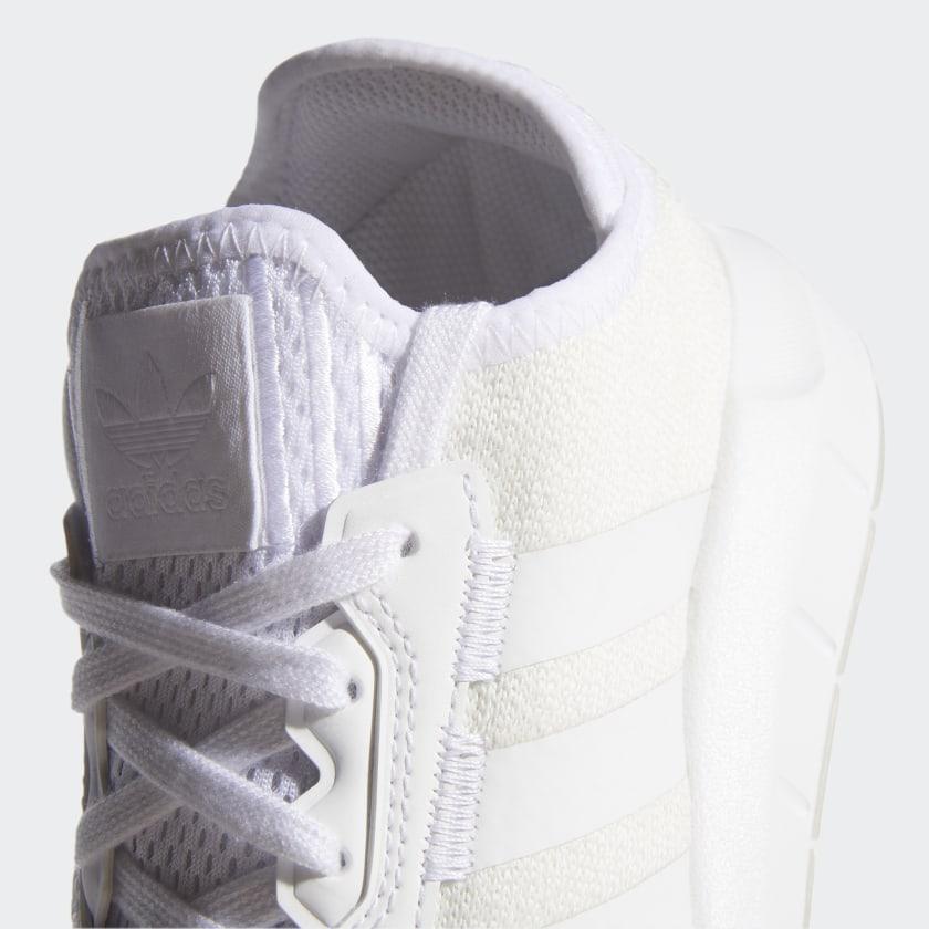 thumbnail 44 - adidas Originals Swift Run X Shoes Women's
