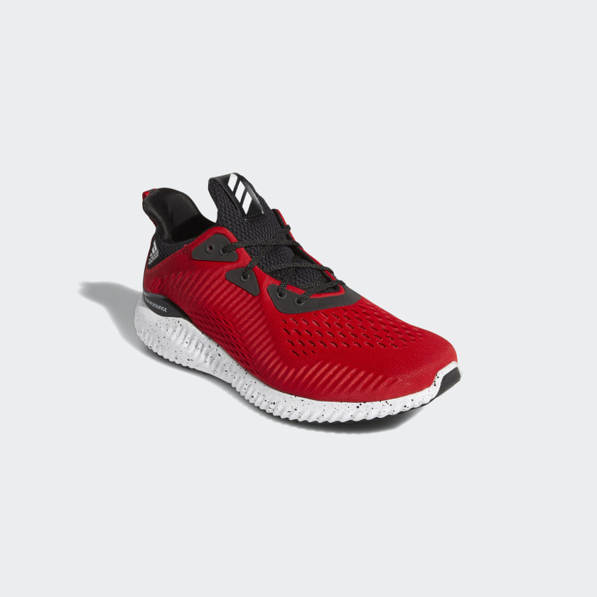 thumbnail 12 - adidas Alphabounce Shoes Men's