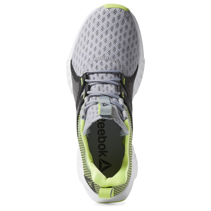 Reebok-Men-039-s-Fusium-Run-2-Shoes thumbnail 27