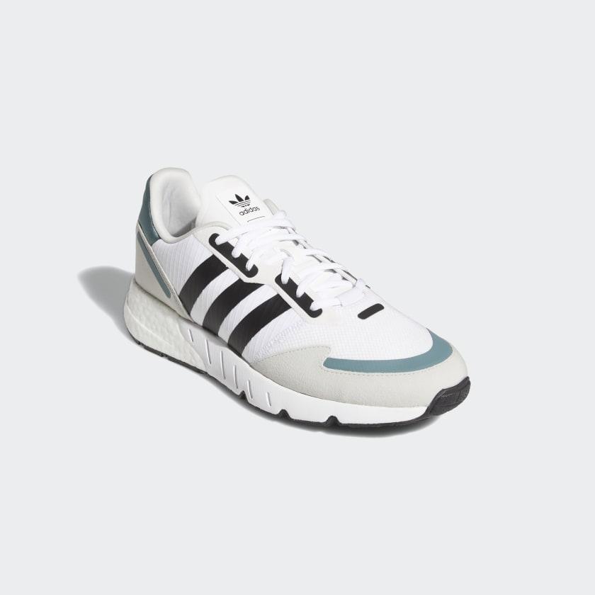 thumbnail 28 - adidas Originals ZX 1K Boost Shoes Men's