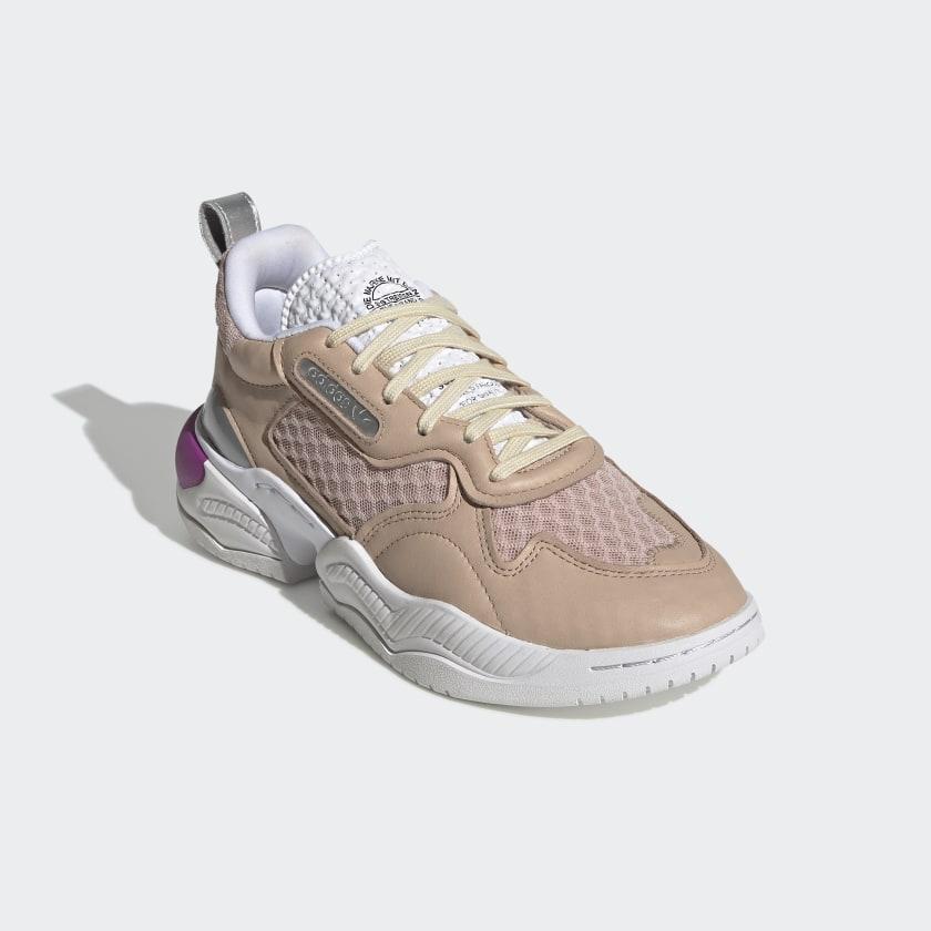 adidas-Originals-Supercourt-RX-Shoes-Women-039-s thumbnail 21