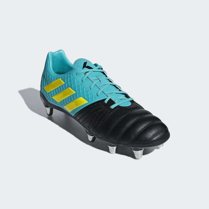 Kakari Elite SG støvler