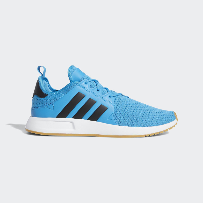 adidas-Originals-X-PLR-Shoes-Men-039-s thumbnail 46