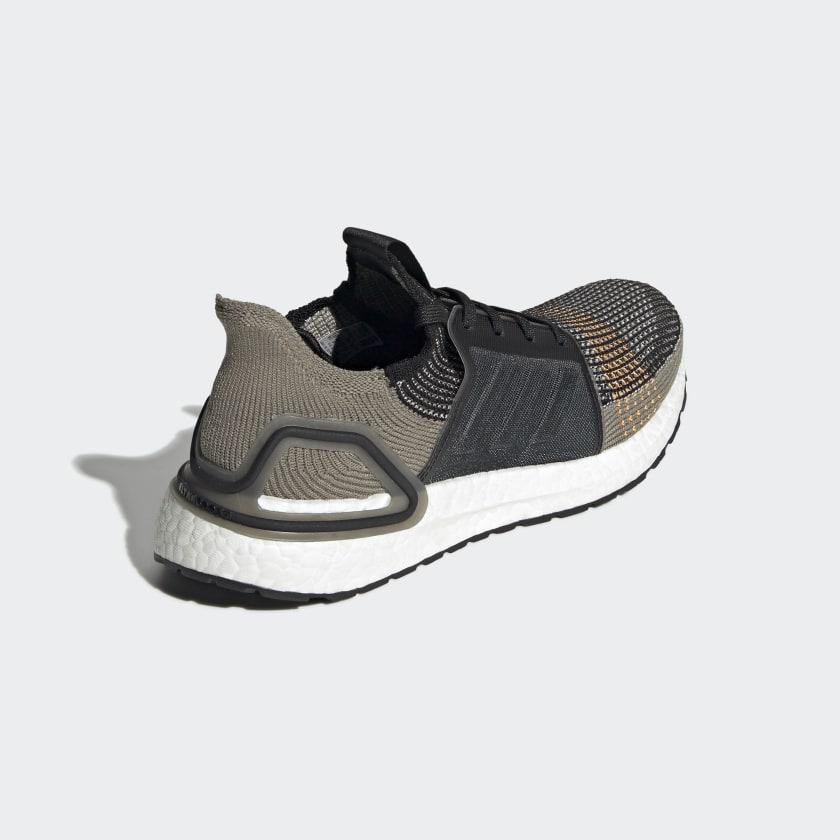 adidas-Ultraboost-19-Shoes-Men-039-s thumbnail 118