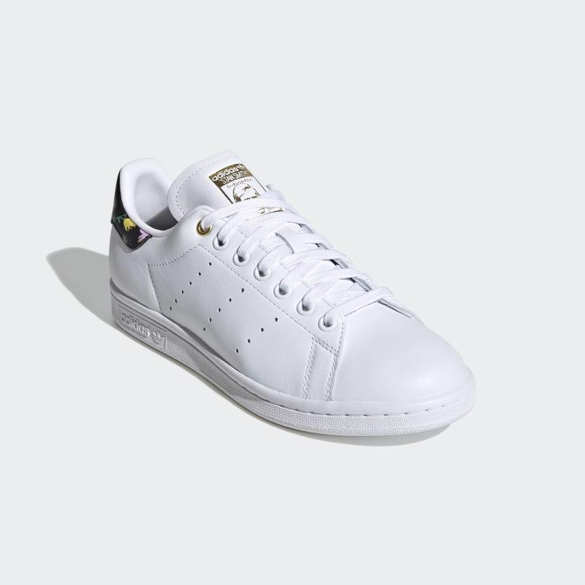 adidas-Originals-Stan-Smith-Shoes-Women-039-s thumbnail 42