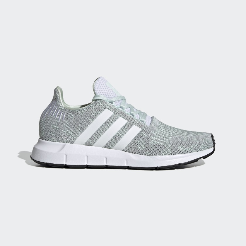 adidas-Originals-Swift-Run-Shoes-Women-039-s thumbnail 13