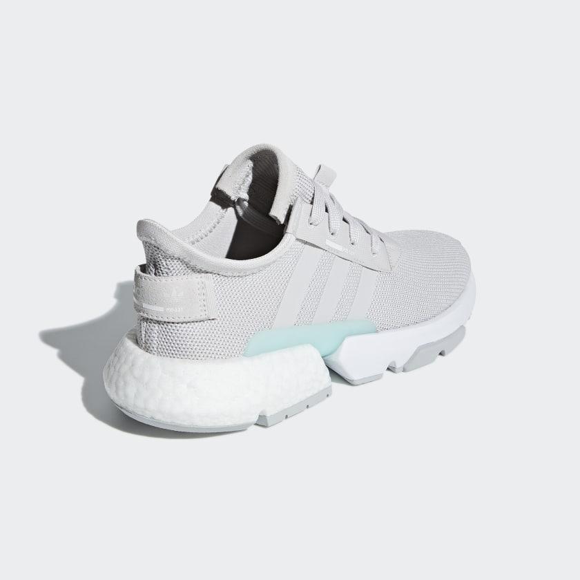 adidas-Originals-POD-S3-1-Shoes-Women-039-s thumbnail 13