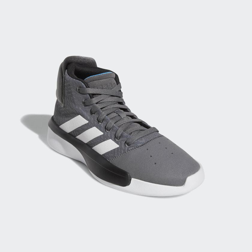 Pro Adversary 2019 Shoes