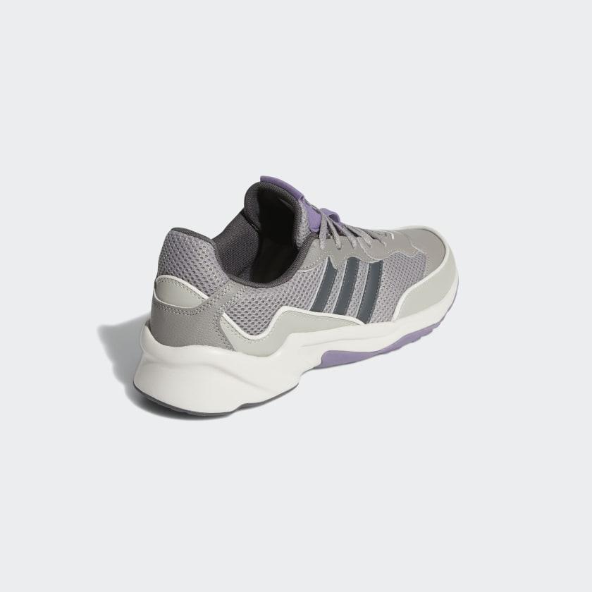 adidas-20-20-FX-Shoes-Men-039-s thumbnail 18