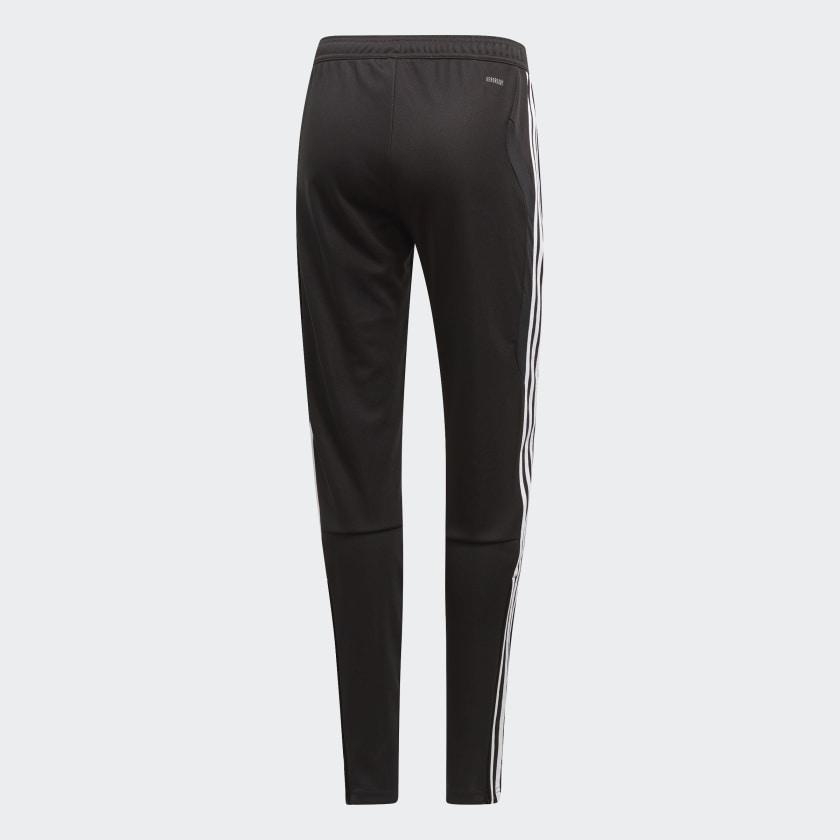adidas-Tiro-19-Training-Pants-Women-039-s thumbnail 11