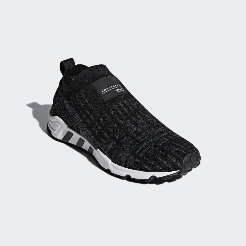 EQT Support Sock Primeknit Schuh