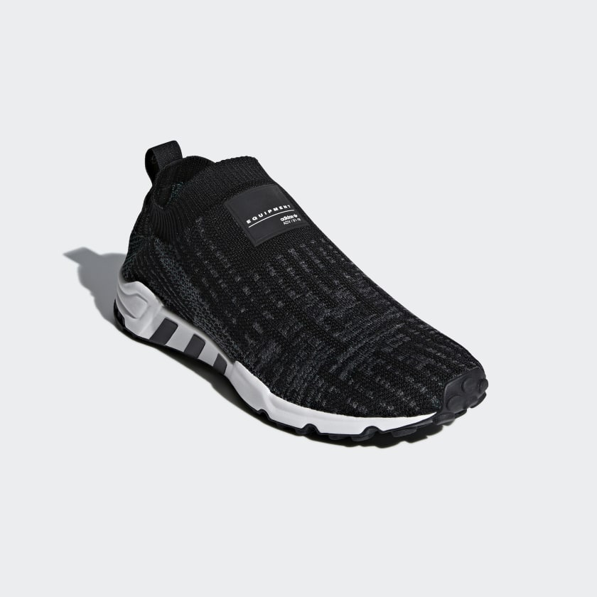 EQT Support Sock Primeknit sko