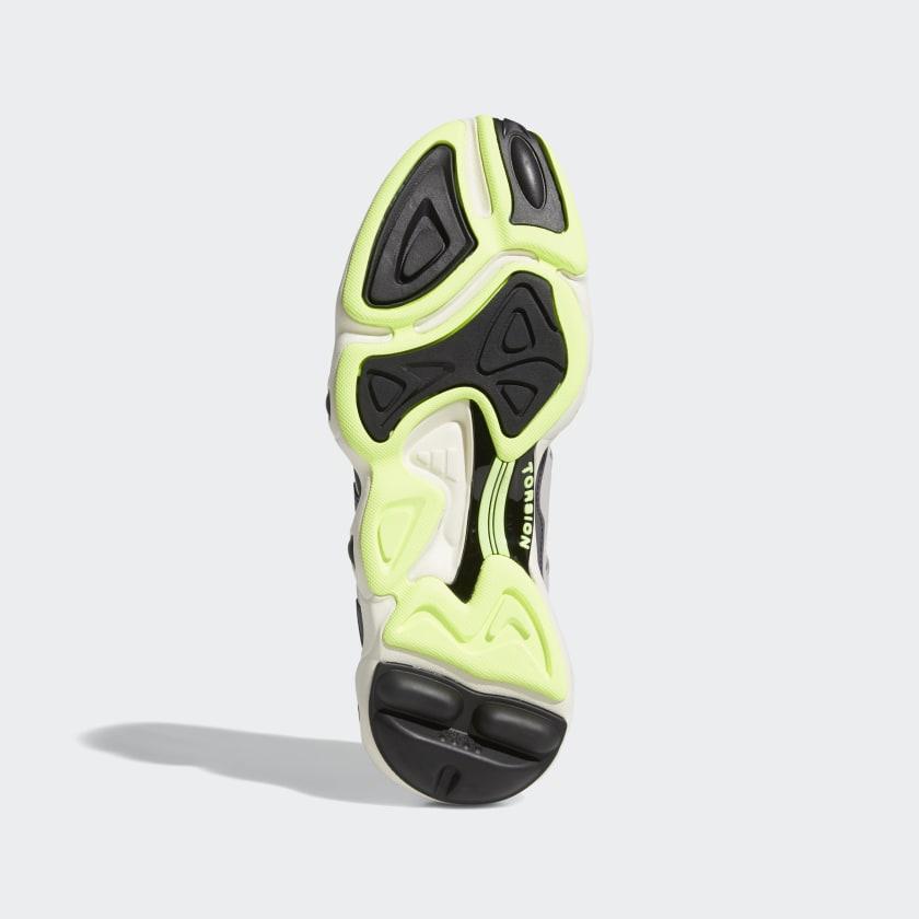 thumbnail 37 - adidas Originals FYW S-97 Shoes Men's