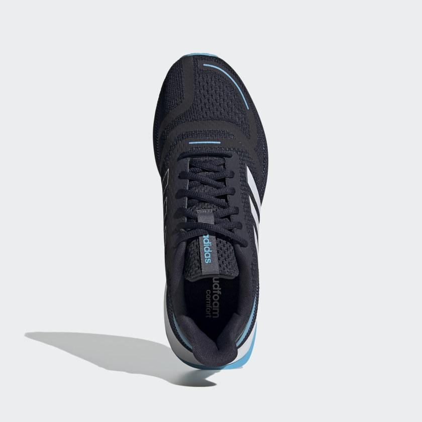 adidas-Nova-Run-Shoes-Men-039-s thumbnail 30