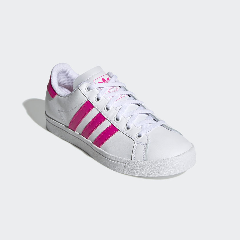 adidas-Originals-Coast-Star-Shoes-Kids-039 thumbnail 11