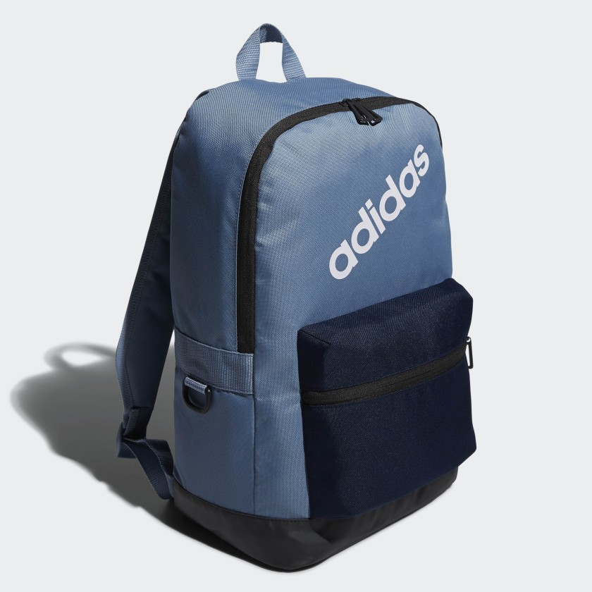 Daily Backpack