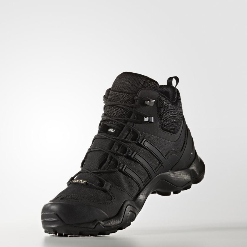 TERREX Swift R Mid GTX Shoes