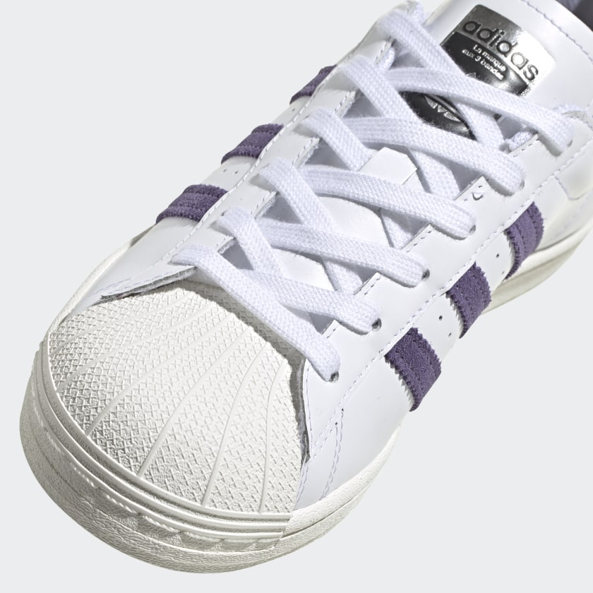 adidas-Originals-Superstar-Shoes-Women-039-s thumbnail 16