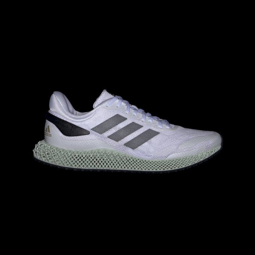 thumbnail 11 - adidas-4D-Run-1-0-Shoes-Men-039-s
