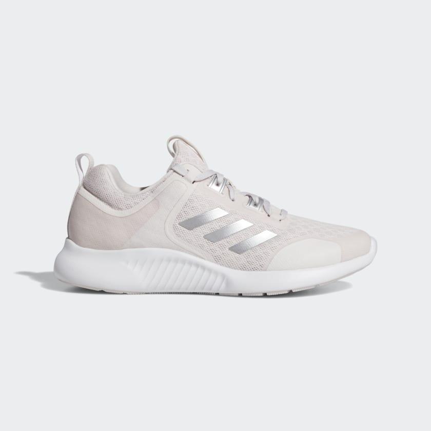 adidas-Edgebounce-1-5-Shoes-Women-039-s thumbnail 29