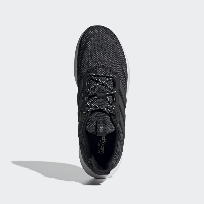 adidas-Energyfalcon-Shoes-Men-039-s thumbnail 11