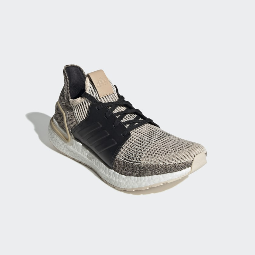 adidas-Ultraboost-19-Shoes-Men-039-s thumbnail 83
