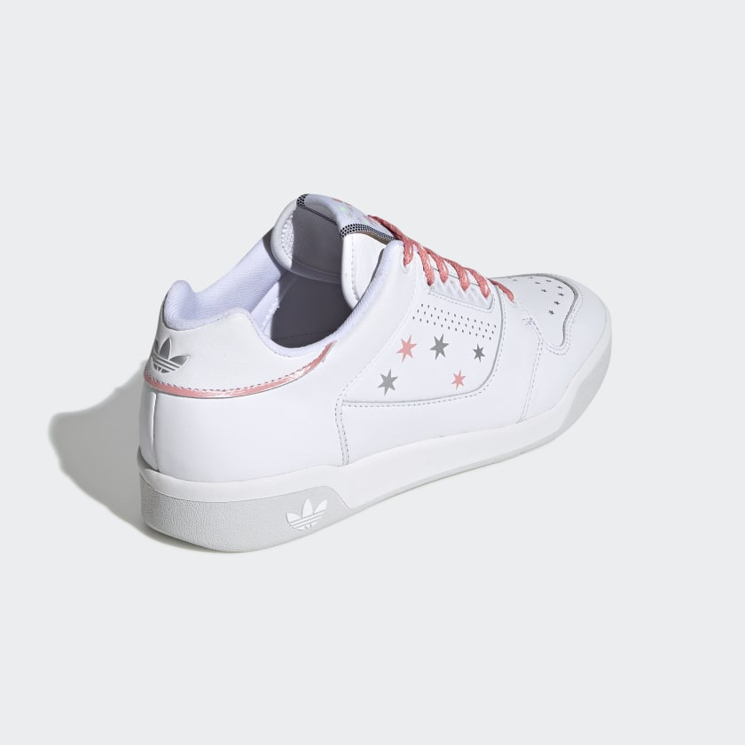 adidas-Originals-Slamcourt-Shoes-Women-039-s thumbnail 12