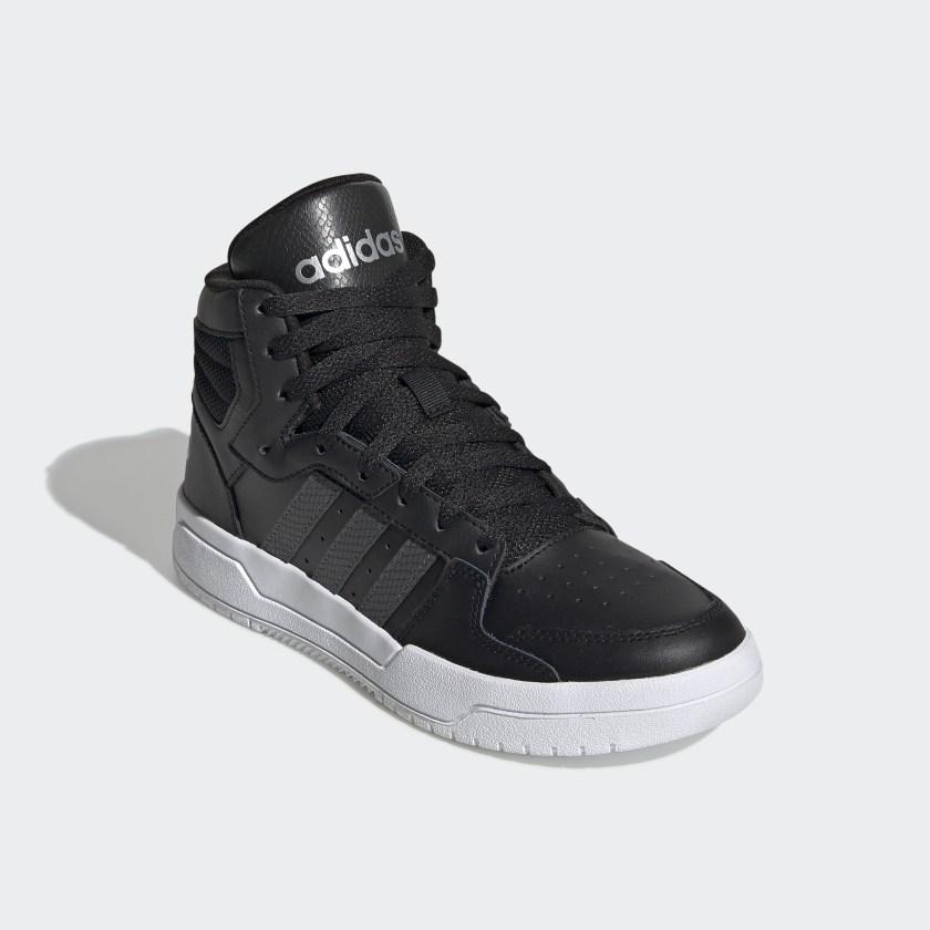adidas-Entrap-Mid-Shoes-Women-039-s thumbnail 11