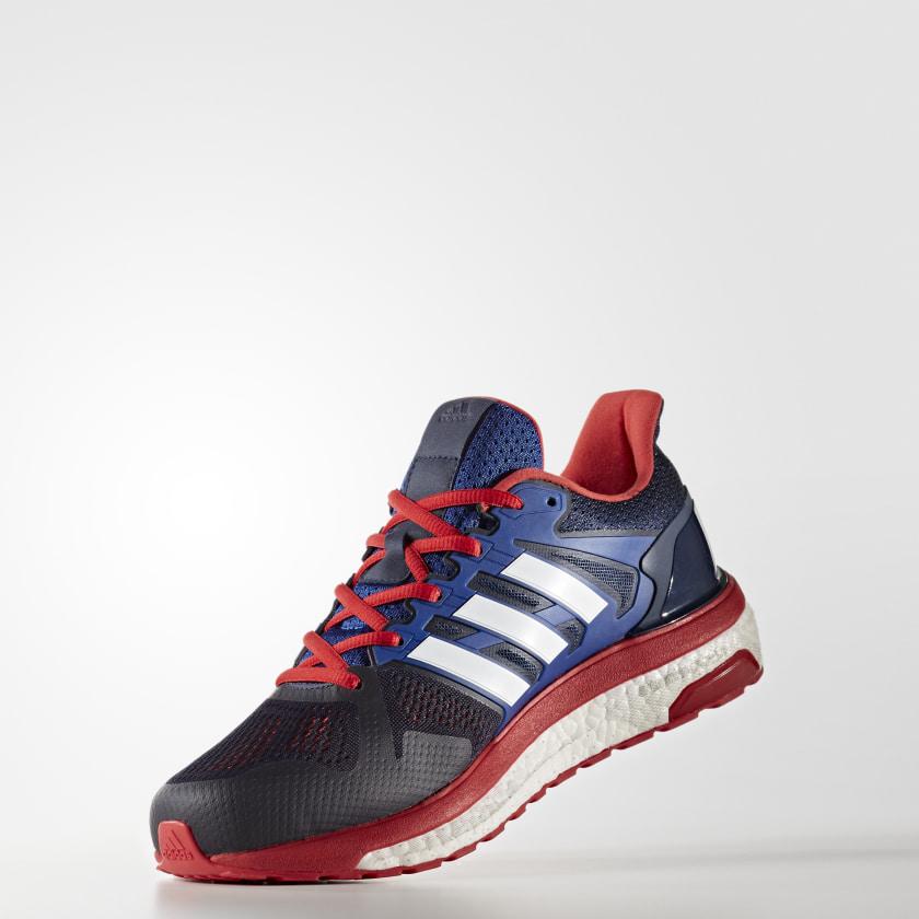 Supernova ST Shoes