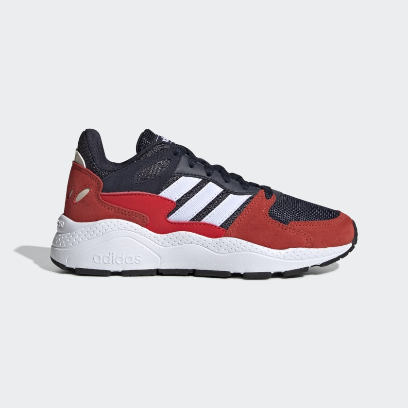 adidas-Crazychaos-Shoes-Kids-039 thumbnail 20