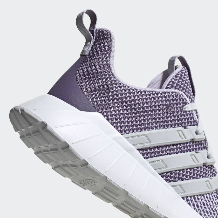 adidas-Questar-Flow-Shoes-Kids-039 thumbnail 27