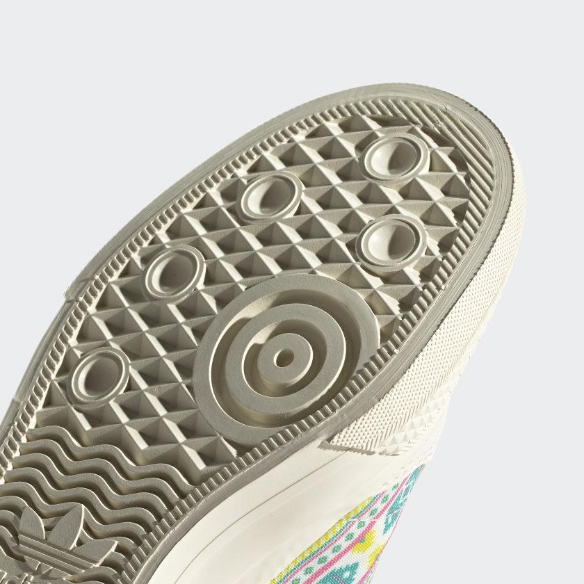 adidas-Originals-Continental-80-Shoes-Kids-039 thumbnail 23