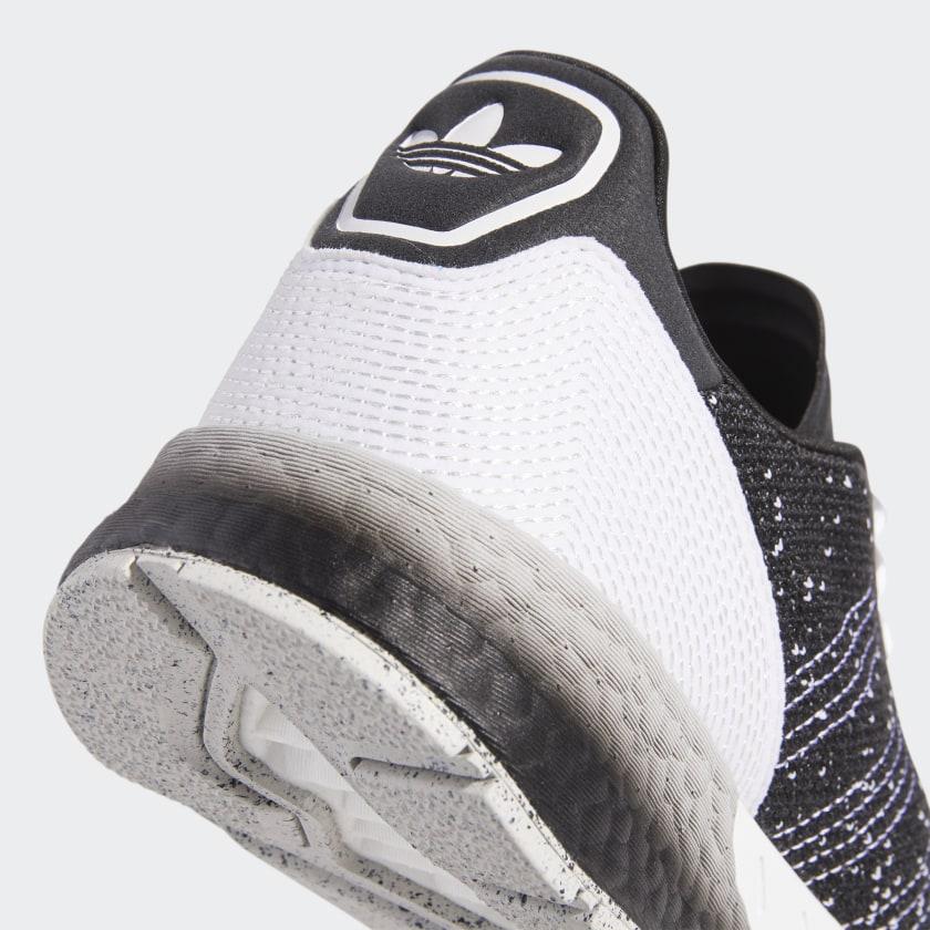 thumbnail 18 - adidas Originals ZX 1K Boost Shoes Men's