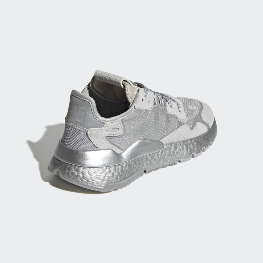 adidas-Originals-Nite-Jogger-Shoes-Women-039-s thumbnail 75