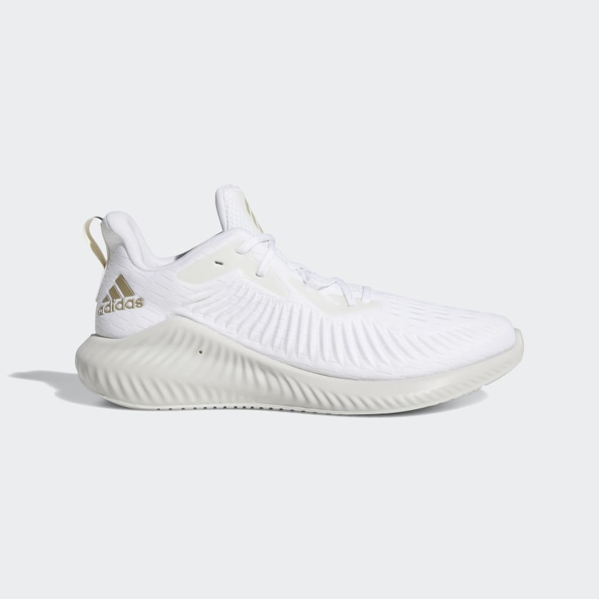 adidas-Alphabounce-Shoes-Men-039-s thumbnail 37